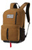Marmot Mendocino 30L Backpack Waxed Field Brown